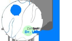Zahnarztpraxis Dr. Hermann Baiersbronn